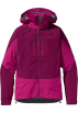 Patagonia Jacket - coats -  Patagonia Triolet Hard Shell Jacket - Women's Magenta