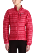 Patagonia Jacket - coats -  Patagonia Ultralight Down Jacket - Women's Flash Pink