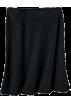 Patagonia Юбки -  Patagonia Women's Vitaliti Skirt