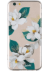 ZAFUL Ostalo -  Phone case