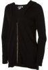Quiksilver Long sleeves shirts -  Quiksilver Anonymous Heart Sweater - Women's