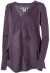 Quiksilver Long sleeves shirts -  Quiksilver Back Around Sweater - Women's