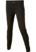 Quiksilver Leggings -  Quiksilver Stables Legging - Women's