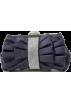 Scarleton Clutch bags -  Scarleton Satin Clutch With Crystals H3021 - Blue Blue