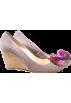 KATE Cipele -  KATE cipele