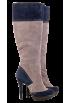 Tosca Blu Škornji -  Tosca Blu - Čizme