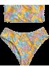 ZAFUL Swimsuit -  Swimwear