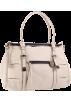 The SAK Hand bag -  The SAK Reggio Satchel Linen