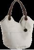 The SAK Hand bag -  The SAK Women's Indio Tote Linen