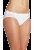 Tommy Hilfiger Ropa interior -  Tommy Hilfiger Women's Seamless Bikini White