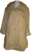 Tommy Hilfiger Jacket - coats -  WOMEN'S LIGHTWEIGHT TOMMY HILFIGER MISSY CASUAL JACKET COAT SIZE XL