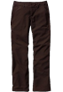 Patagonia Pants -  Women's Mystery Pants French Roast