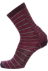 Patagonia Underwear -  Women's Ultimate Lightweight Organic Cotton Crew Socks