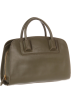 Z Spoke by Zac Posen Hand bag -  Z Spoke by Zac Posen  Elizabeth Satchel Olive