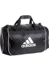 adidas Torbe -  adidas Defender Medium Duffel New Black
