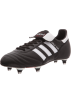 adidas Sneakers -  adidas Men's World Cup Soccer Shoe Black/Running White