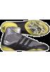 adidas Sneakers -  adidas Tyrint 08