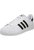 adidas Sneakers -  Adidas Originals