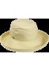 Scala Hat -  Cotton Big Brim
