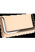 Amazon.com Clutch bags -  botkier Misha Clutch