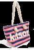kitson バッグ -  kitson(キットソン)【kitson JAPAN】マットコーティングトートS