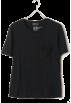 BEAMS(ビームス) T恤 -  BEAMS 1ポケット BIG-T
