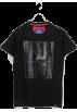 BEAMS(ビームス) T恤 -  BEAMS LTB / YOU CANT T