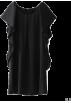 ROSSO(ロッソ) ワンピース・ドレス -  ROSSO バタフライワンピース