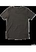 URBAN RESEARCH アーバンリサーチ T恤 -  UR S/Sワイドネッククルー