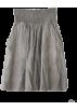 Kagure(かぐれ) スカート -  かぐれ ギャザースカート