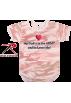 Rothco Shirts -  Rothco Baby Pink Camo