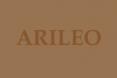 Arileo