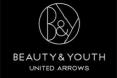 BEAUTY&YOUTH ユナイテッドアローズ