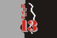 Butik 13