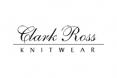 Clark Ross