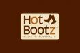 Hot Bootz