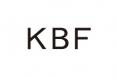 KBF(ケービーエフ)