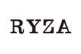 RYZA(ライザ)