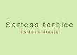 Sartess torbice