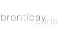 brontibayparis