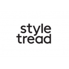 StyleTread Pty Ltd