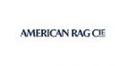 AMERICAN RAG CIE(ラグシー)