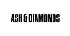 ASH&DIAMONDS(アッシュダイヤモンド)