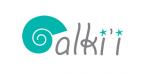 Alki'i