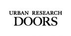 DOORS(ドアーズ)