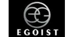 EGOIST(エゴイスト)