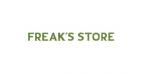 FREAK'S STORE(フリークスストア)
