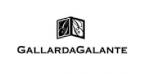 GALLARDAGALANTE(ガリャルダガラ)