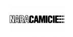 NARACAMICIE(ナラカミーチェ)