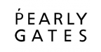 PEARLY GATES(パーリーゲイツ)